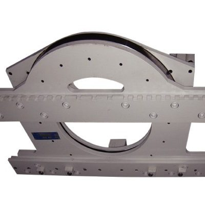 Producenci Wózek widłowy Rotator Widelec / inny typ i rozmiar Rotator