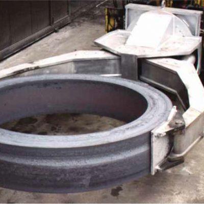 Najwyższej jakości manipulator ładowania wózków widłowych do wózków widłowych lub podnośników