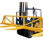 Typ Wózek widłowy FSNP2-4500